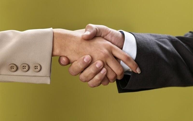 Gli accordi negoziali sono esclusi in sede di modifica delle condizioni di divorzio