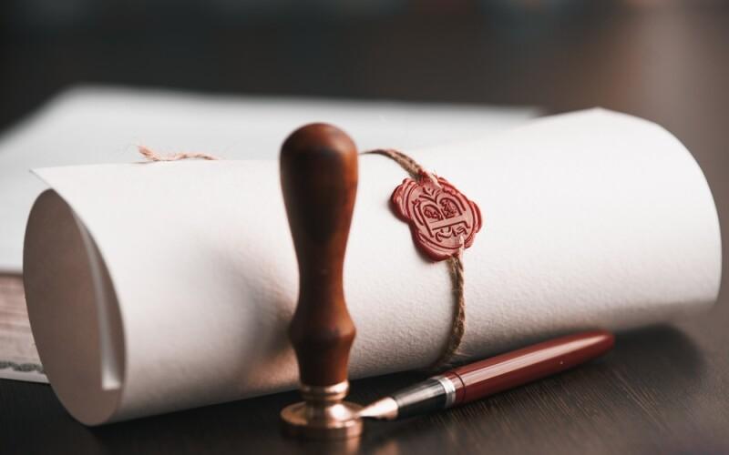 Il creditore può impugnare il testamento lesivo in luogo dell'erede-debitore