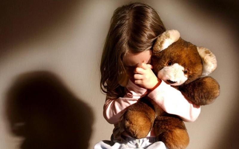 Riconoscimento del minore: negato se il padre è violento