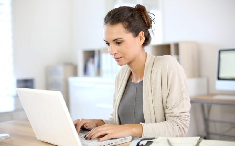 Mantenimento: spetta al marito provare che la moglie lavora solo part-time per sua scelta