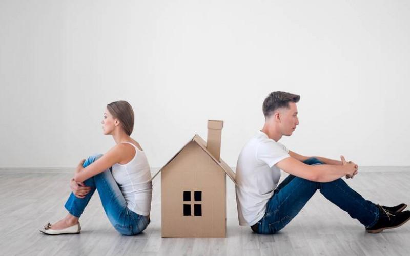 Ex conviventi: irripetibili le spese per la ristrutturazione della casa