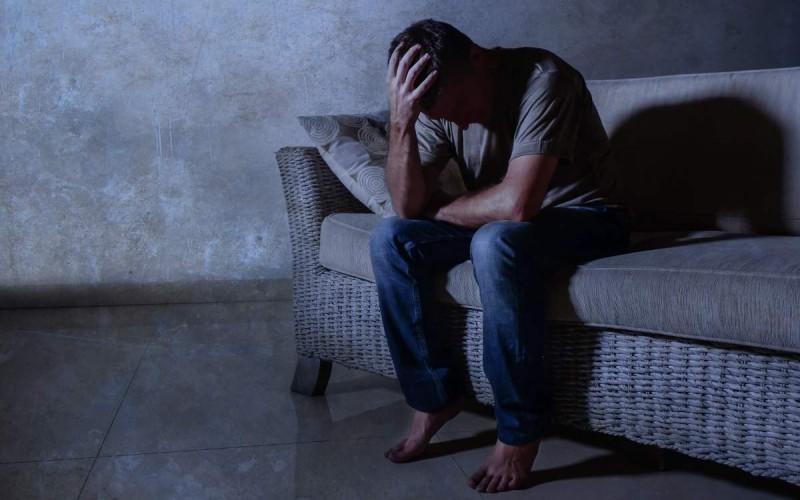 Divorzio: l'assegno va aumentato all'ex coniuge malato